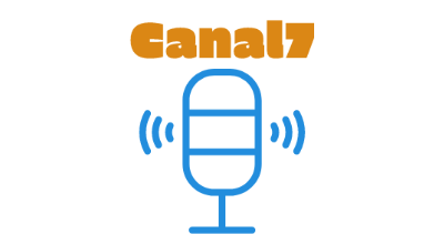 canal7 logo